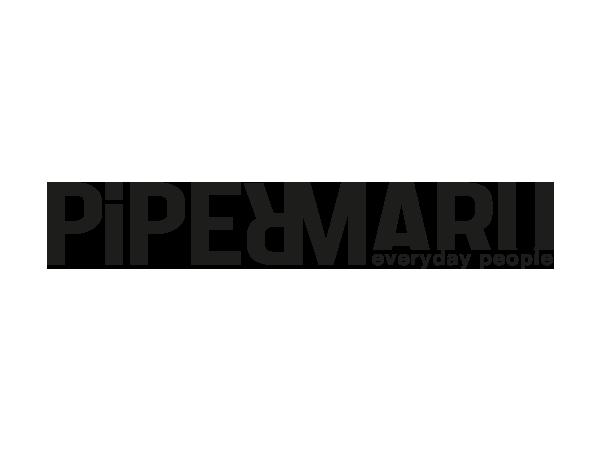 Pipermaru